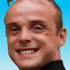 Mgr. Daniel Štrobl